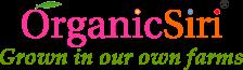 OrganicSiri.com